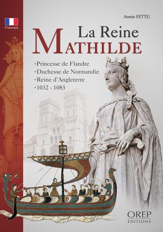 mathilde 6