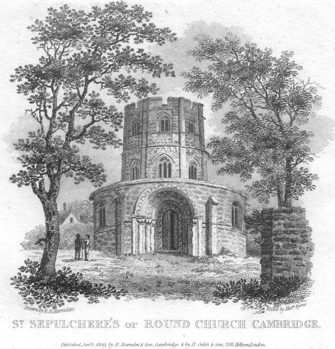 Round_Church_Cambridge