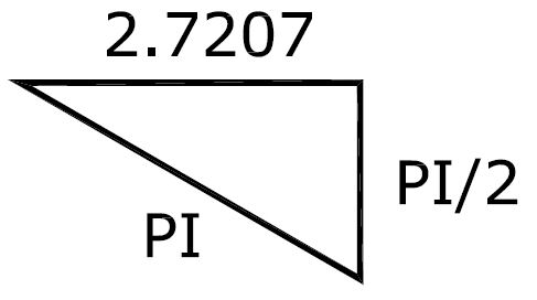 triangle rectangle 2.jpg
